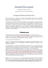 Fichier PDF abrogation d un delit