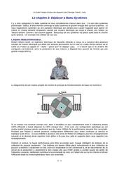 Fichier PDF chapter2f