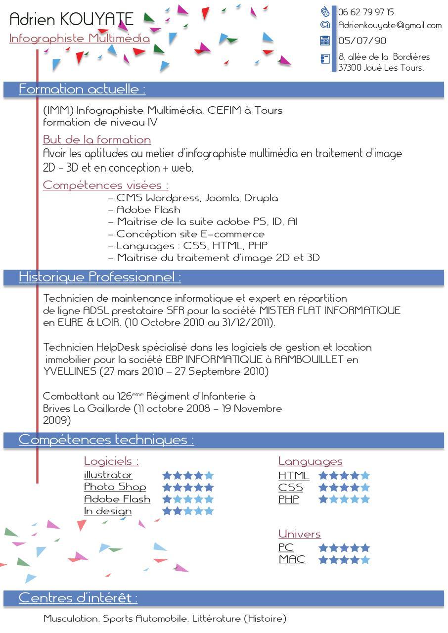retoucher un fichier pdf sur mac