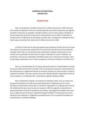 Fichier PDF le palais des thes
