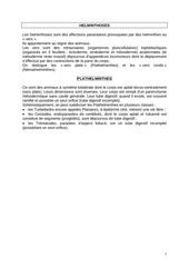Fichier PDF 06 helminthoses