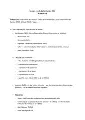 Fichier PDF compte rendu 09 05 12