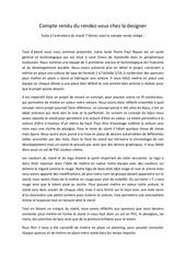 Fichier PDF compte rendu itec 1