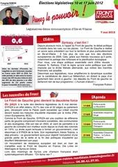 Fichier PDF journal de campagne 1