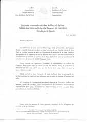 Fichier PDF journee aisp 2012