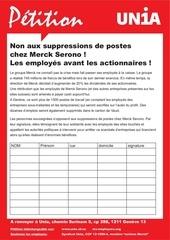 Fichier PDF petition serono11 1