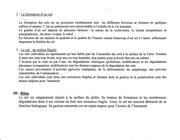 Fichier PDF svt 0002