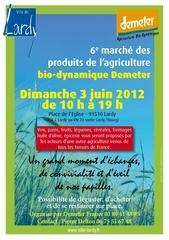 tract a5 marche bio 2012 light