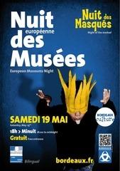 depliant definitif nuit des musees 2012 1