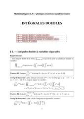 Fichier PDF integrales doubles