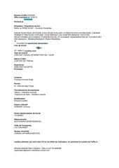 Fichier PDF offres 12