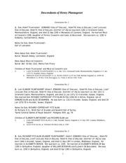Fichier PDF plantagenet enterre a hovington county york angleterre