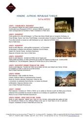 prg autriche hongrie rep tcheque jull2012 1