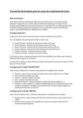 Fichier PDF examenexcel