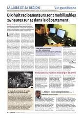 fichier pdf edition complete edition du forez du 11 05 2012