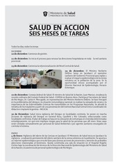informe gestion 6meses