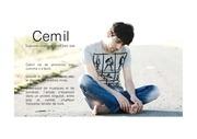 press book cemil 201112