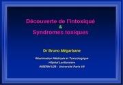 Fichier PDF syndromes toxiques 1