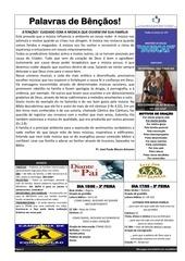 Fichier PDF boletim p gina 2