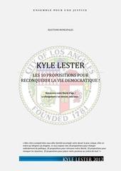 Fichier PDF kylelester10propositions