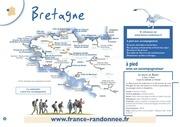 www france randonnee fr
