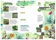 Fichier PDF bdp plaquette quest ce que la permaculture juin 2011 2