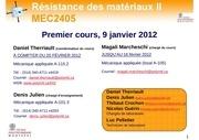 dt 1er cours v27b site 1