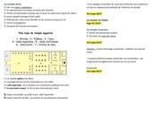 Fichier PDF 02 l egypte ancienne 2