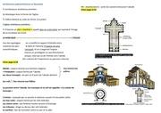Fichier PDF 05 paleochretienne et byzantine