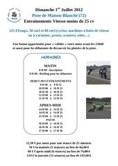 Fichier PDF entrainements mob club montgesnois 01 07 12