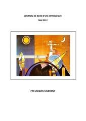 Fichier PDF journal de bord d un astrologue mai 2012