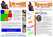 journal mai 2012