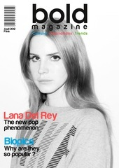 magazinetest2