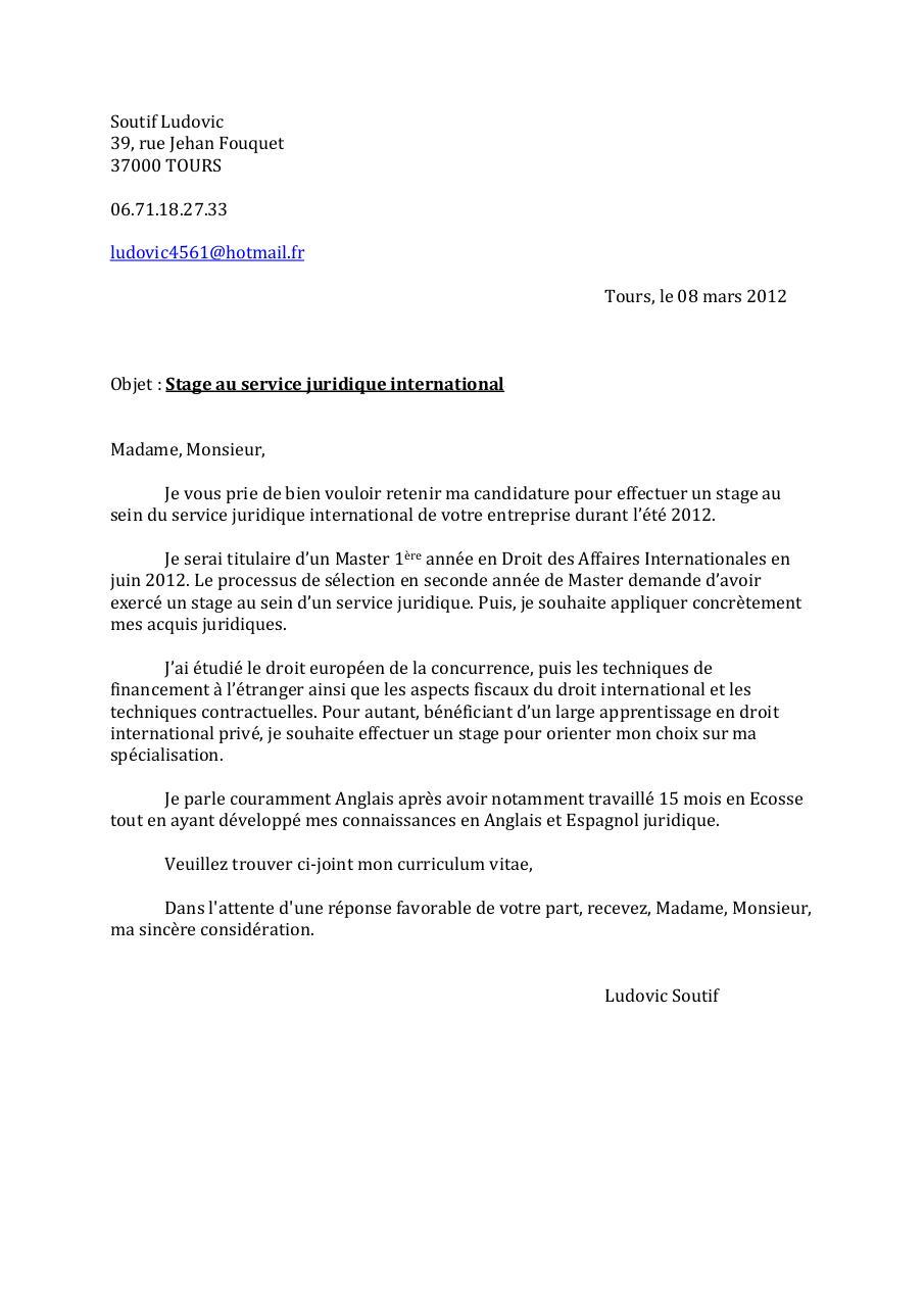soutif ludovic lm pdf par nathalie lemasson