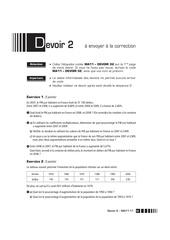 Fichier PDF wgjaaa eurostileltstd demi adobe identity 0