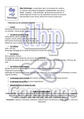 dbp doc pub pdf