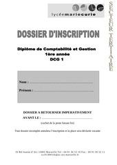 Fichier PDF dcg