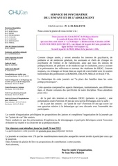 invitation 2012