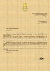 lettre a bailly 4 cre em
