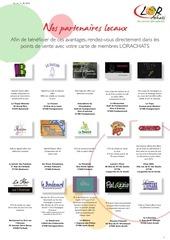 liste partenaires web 11 05 2012