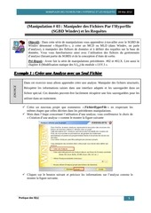 m 03 fichiers hyperfile requetes