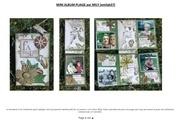 Fichier PDF mini zoo mai 2012 par mily