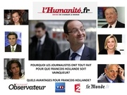 Fichier PDF hollande