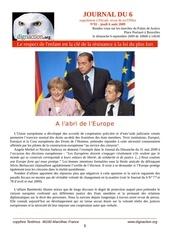 Fichier PDF j6actuel