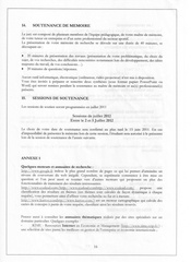 methodologie redaction memoire002