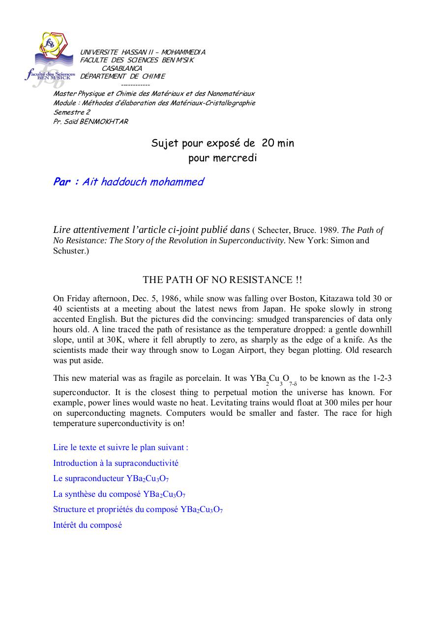 Aperçu du document Theme d'Expose 3.pdf - page 1/1
