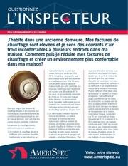 inspector sealing fre