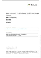 Fichier PDF eg 303 0245