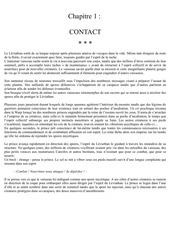 Fichier PDF la chute de belatian