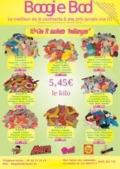 catalogue janvier 2012 mail